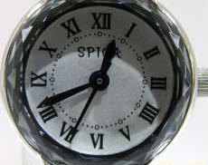 クォーツ腕時計|SPICA