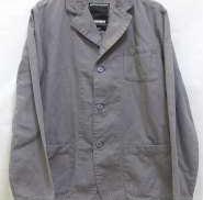 綿テーラードジャケット|NEIGHBORHOOD