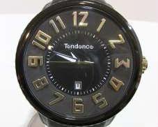 クオーツ腕時計 tendence