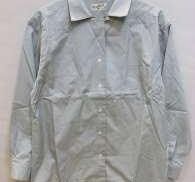 2WAYカラーシャツ|MARGARET HOWELL