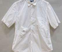 ハーフスリーブワイシャツ|JUNYA WATANABE COMMEDESGARCONS MAN