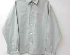 ロングスリーブシャツ N.HOOLYWOOD