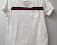 Tシャツ|GUCCI