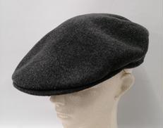 ハンチング帽|KANGOL