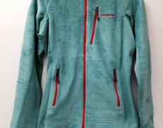 フリースジャケット|PATAGONIA