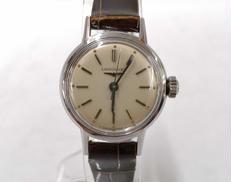手巻腕時計|LONGINES