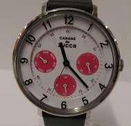 クオーツ腕時計|CABANE DE ZUCCA