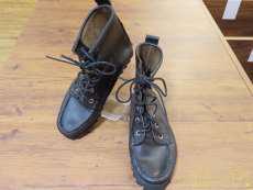 ブーツ|YUKETEN