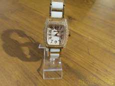 クォーツ式腕時計|FOLLI FOLLIE