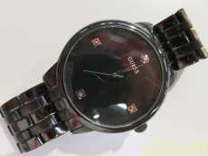 アナログ腕時計|GUESS