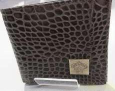 二つ折り財布|OROBIANCO