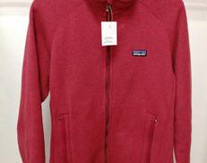 ニットライクジャケット|PATAGONIA