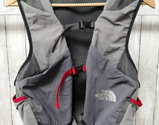 TR10|THE NORTH FACE
