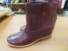ブーツ COLE HAAN