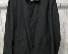 NANO UNIVERSE ウールジャケット|SCHOTT