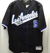 ベースボールシャツ|XLARGE