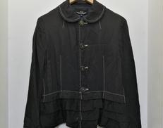 キュプラシャツジャケット|TRICOT COMME DES GARCONS