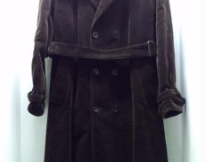 WHITLEY TRENCH COAT|BARBOUR