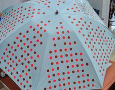 折りたたみ傘|VIVIENNE WESTWOOD