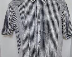 S/Sシャツ STUSSY