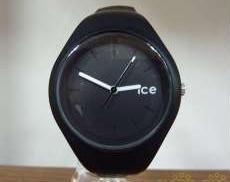ICE.BK.S.S.14|ice watch