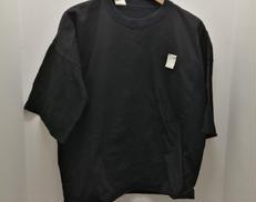SSポケットTシャツ|N.HOOLYWOOD