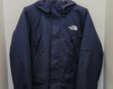 GRACE TRICLIMATE JACKET|THE NORTH FACE