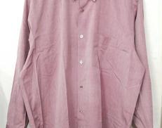 ロングスリーブシャツ|COMME DES GARCONS HOMME