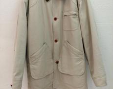 ハンティングジャケット|L.L.BEAN
