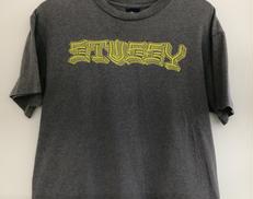 プリントTシャツ|STUSSY