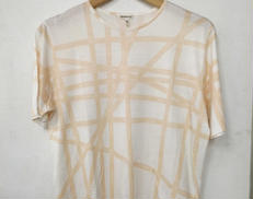 S/S Tシャツ|HERMES