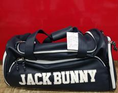 ゴルフバッグ|JACK BUNNY