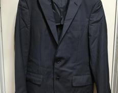スーツ|MALE&CO