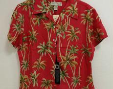 アロハシャツ|TORI RECHARD