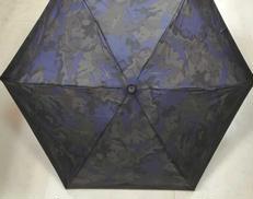 折り畳み傘|COACH