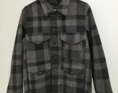 ウールジャケット|FILSON GARMENT