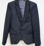 テーラードジャケット|H&M