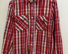 LSシャツ|JELADO