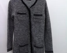 ノーカラージャケット|UNITED ARROWS