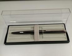 DUNHILL ツイスト式ボールペン DUNHILL