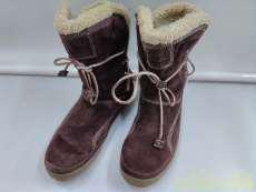 TIMBERLAND ブーツ|timberland