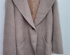 テーラードジャケット|SHI DOLLRB
