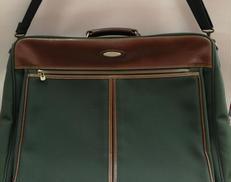スーツショルダーバッグ|SAMSONITE