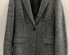 MACKINTOSH LONDON テーラードジャケット|MACKINTOSH LONDON