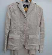 テーラードジャケット|MACPHEE