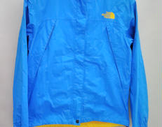 THE NORTH FACE SCOOP JACKET THE NORTH FACE
