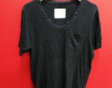 ポケットTシャツ|SACAI