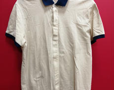 SSシャツ|DIESEL