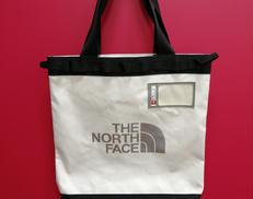 トートバック|THE  NORTH FACE