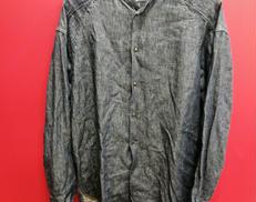 LSシャツ|ADAM ET ROPE